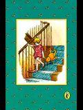 Pooh's Library Four-Volume Paperback Slipcase