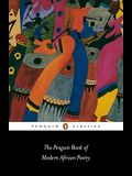 The Penguin Book of Modern African Poetry: Fourth Edition