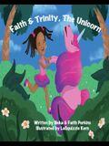 Faith & Trinity, The Unicorn