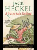 A Fairy-Tale Ending: Book One of the Charming Tales