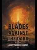 Blades Against the Dark