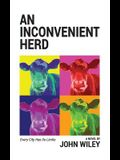 An Inconvenient Herd