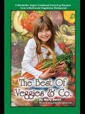 The Best of Veggies & Co.
