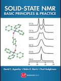 Solid-State NMR: Basic Principles and Practice