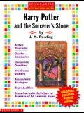 Harry Potter and the Sorcerer's Stone (Scholastic Literature Guides (Harry Potter))