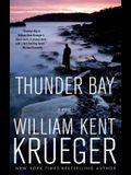 Thunder Bay, Volume 7