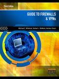 Guide to Firewalls & VPNs