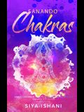 Sanando Chakras: Cómo equilibrar sus chakras, irradiar energía y sanarse a sí mismo