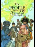 The People Atlas