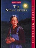 The Night Flyers