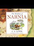 Wisdom of Narnia
