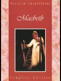 Macbeth: Student Shakespeare Series