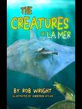 Creatures Of La Mer