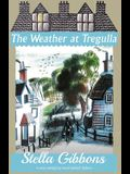 The Weather at Tregulla
