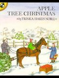 Apple Tree Christmas (Picture Puffin)