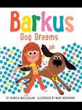 Barkus Dog Dreams: Book 2