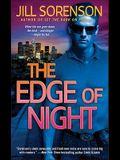 The Edge of Night