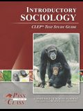 Introductory Sociology CLEP Test Study Guide