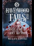 Havenwood Falls High Volume Eight: A Havenwood Falls High Collection