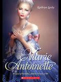Marie Antoinette: Princess of Versailles, Austria-France, 1769