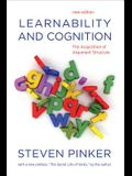 Learnability and Cognition: The Acquisition of Argument