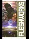 Fleshworks (Necromunda Novels)