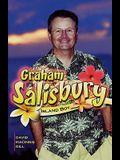 Graham Salisbury: Island Boy