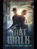 Jake Walk