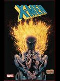 X-Men Legionquest