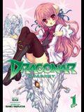 Dragonar Academy Vol. 1