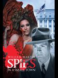 Spies in a Small Town