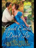 Good Earls Don't Lie