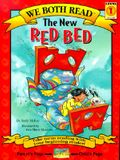 We Both Read-The New Red Bed (Pb)