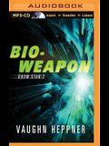 Bio-Weapon