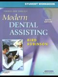 Student Workbook for Torres and Ehrlich Modern Dental Assisting