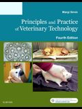 Principles and Practice of Veterinary Technology