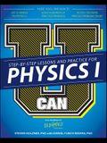 U Can: Physics I For Dummies