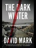 The Dark Winter: A Detective Sergeant McAvoy Novel