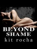 Beyond Shame Lib/E