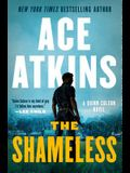 The Shameless (A Quinn Colson Novel)