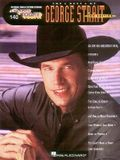 The Best of George Strait: E-Z Play Today Volume 140