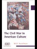 The Civil War in American Culture