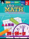 180 Days Grade 2