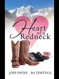 Heart of a Redneck