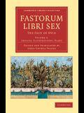 Fastorum libri sex - Volume 5