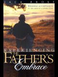 Experiencing the Father's Embrace: Finding Acceptance in the Arms of a Loving God