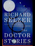 The Doctor Stories
