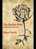 The Scarlet Petal and other stories