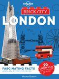 Brick City; London