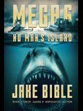 Mega 6: No Man's Island